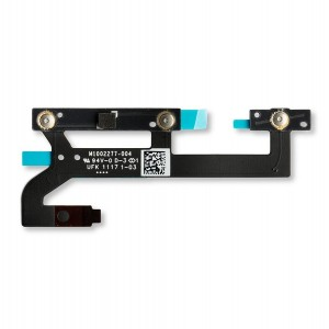 Power & Volume Flex Cable for Microsoft Surface Pro 4 (1724)