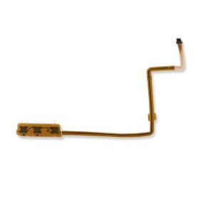 Power and Volume Flex Cable for Nintendo Switch