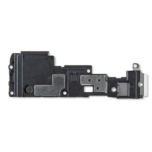 Loud Speaker for OnePlus 5