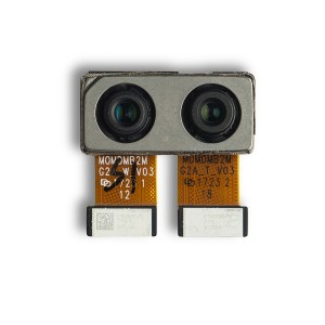 Rear Camera for OnePlus 5