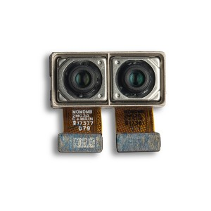 Rear Camera for OnePlus 5T