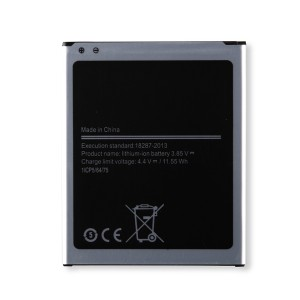 Battery for Galaxy J7 (J700) (EB-BJ700BBC) (SELECT)