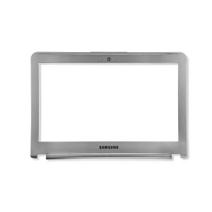 Bezel (OEM Pull) for Samsung Chromebook 11 XE303C12