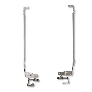 Hinge Set (OEM Pull) for Samsung Chromebook 11 XE303C12