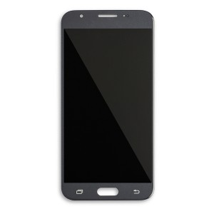 LCD Assembly for Galaxy J3 (J327) (OEM - Certified Refurbished) - Black