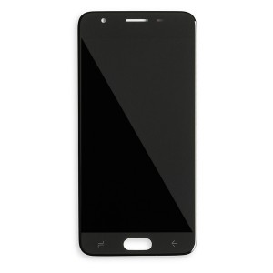 LCD Assembly for Galaxy J3 (J337) (OEM - Certified Refurbished) - Black