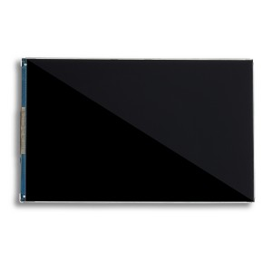 "LCD for Galaxy Tab A 8.0"" (T387)"