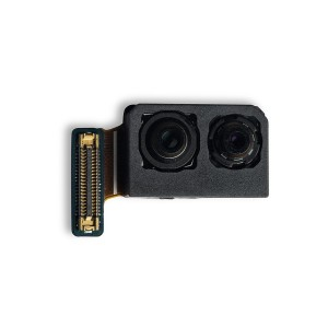 Front Camera for Galaxy S10+