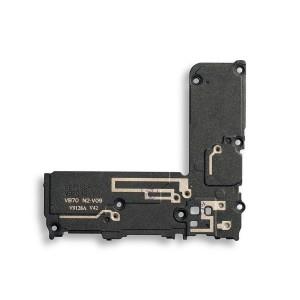 Loud Speaker for Galaxy S10 (E4 Version)