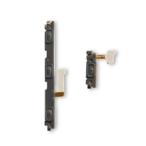 Volume Flex Cable for Galaxy S10+