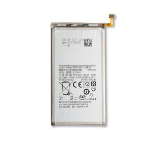 Battery for Galaxy S10+ (New Zero-Cycle)