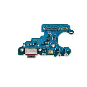 Charging Port Flex Cable for Galaxy Note 10 (N970F)