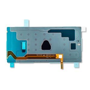 S Pen Sensor Flex Cable for Galaxy Note 10+
