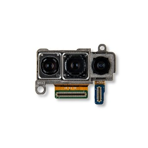 Rear Camera Assembly for Galaxy Note 10
