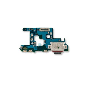 Charging Port Flex for Galaxy Note 10+ / Note 10+ 5G (N975F) (International Version)
