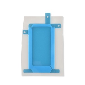 Adhesive (Battery) for Galaxy Note 10