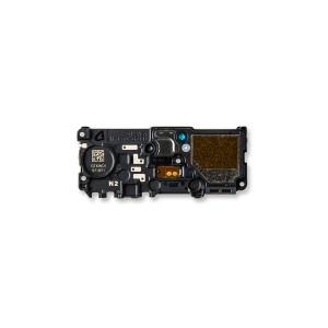 Loud Speaker for Galaxy Note 10