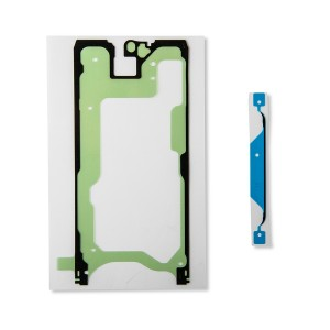 Adhesive (Display) for Galaxy Note 10+