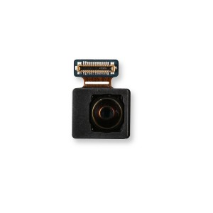 Front Camera for Galaxy Note 10+
