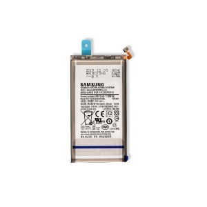 Battery for Galaxy S10+ (OEM - Service Pack)