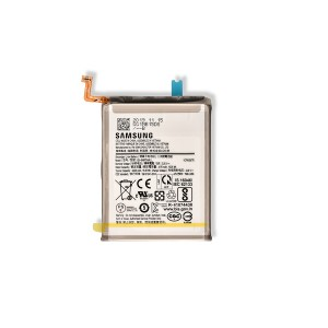 Battery for Galaxy Note 10+ / Note 10+ 5G (OEM - Service Pack)
