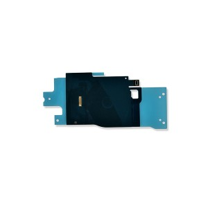 Wireless Charging Chip with Flex Cable for Galaxy Note 10