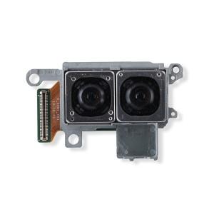 Rear Camera (Main + Telephoto) for Galaxy S20+ 5G (US Version)