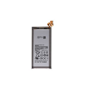 Battery for Galaxy Note 9