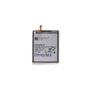 Battery for Galaxy Note 10 (SELECT)
