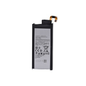Battery for Galaxy S6 Edge (SELECT)