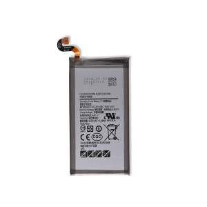 Battery for Galaxy S8+ (SELECT)