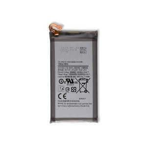 Battery for Galaxy S9 (SELECT)