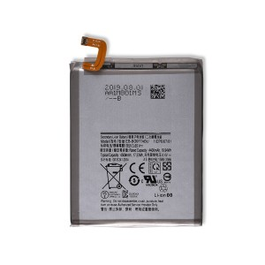 Battery for Galaxy S10 5G (SELECT)