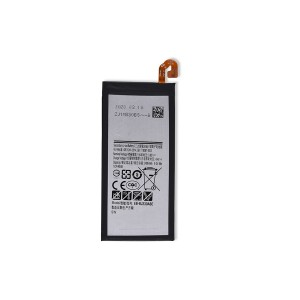 Battery for Galaxy J3 (J300) (SELECT)