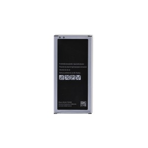 Battery for Galaxy J7 (J727)