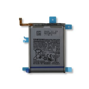 Battery for Galaxy Note 20 (OEM - Service Pack)