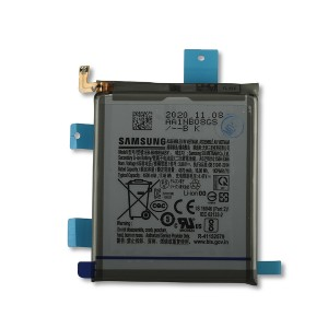 Battery for Galaxy Note 20 Ultra (OEM - Service Pack)