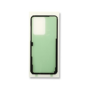Adhesive (Back Cover) for Galaxy S20 Ultra 5G