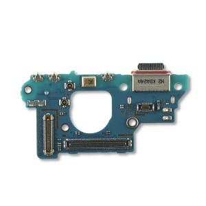 Charging Port Flex for Galaxy S20 FE 5G (US Version)