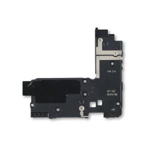 Loud Speaker for Galaxy Note 8