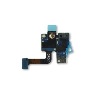 Proximity Sensor Flex for Galaxy Note 8