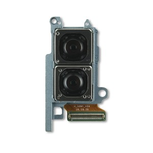 Rear Camera (Main + Telephoto) for Galaxy Note 20 5G (US Version)