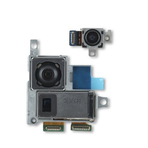 Rear Camera for Galaxy S20 Ultra 5G (Ultra Wide) (US Version)