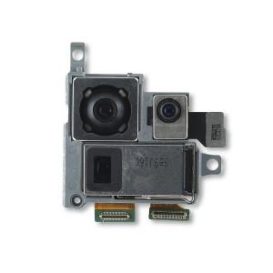 Rear Camera for Galaxy S20 Ultra 5G (Depth Vision) (US Version)