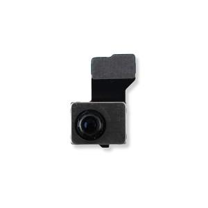 Rear Camera (Depth Vision) for Galaxy S20 Ultra 5G (US Version)