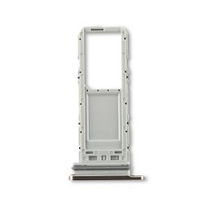 Single Sim Tray for Galaxy Note 20 5G - Mystic Bronze