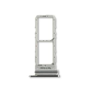 Dual Sim Tray for Galaxy Note 20 5G - Mystic Gray