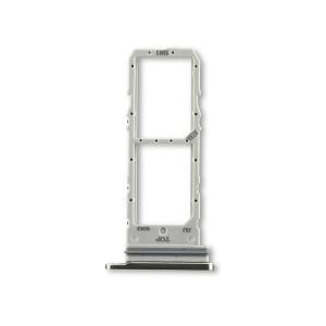 Dual Sim Tray for Galaxy Note 20 5G - Mystic Green