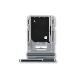 Dual Sim Tray for Galaxy S20 FE 5G - Cloud Mint