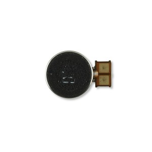 Vibrate Motor for Galaxy S20 5G / S20+ 5G / S20 Ultra 5G / Note 10+ / Note 10+ 5G / Note 20 Ultra 5G